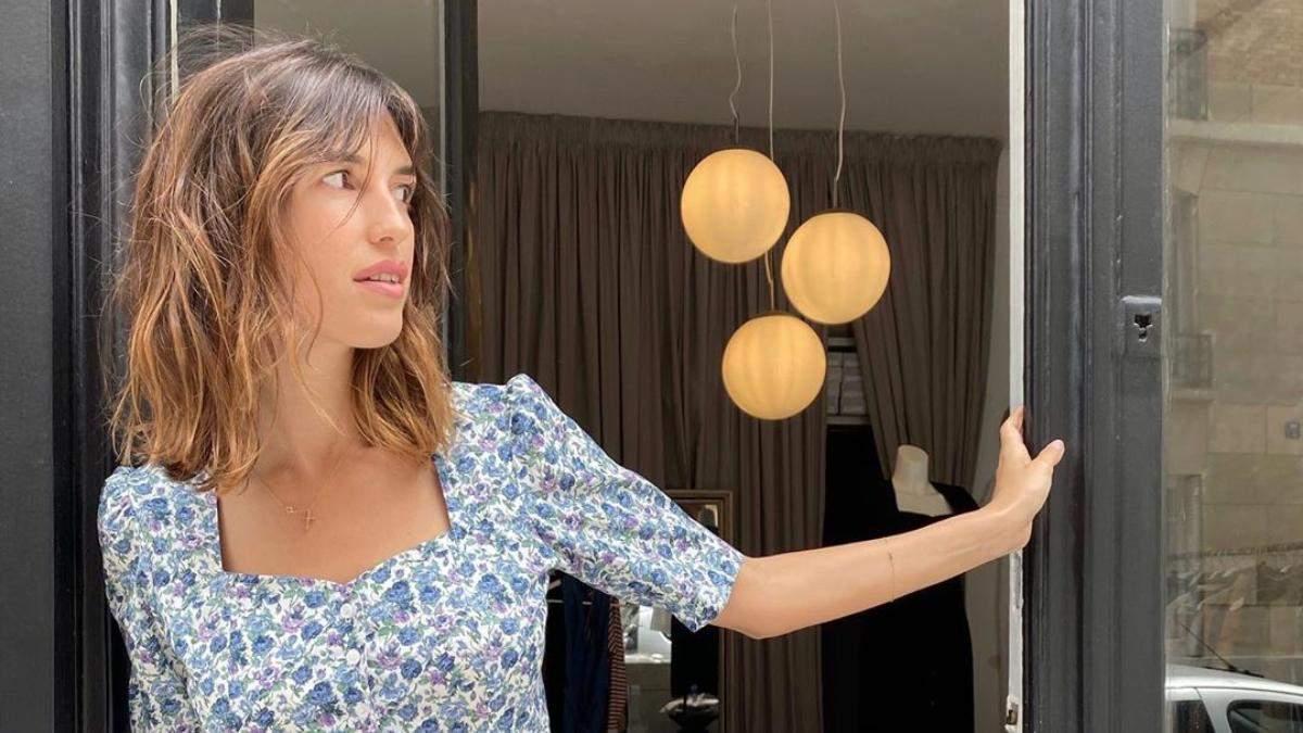 Как ухаживать за волосами: 4 правила француженок
