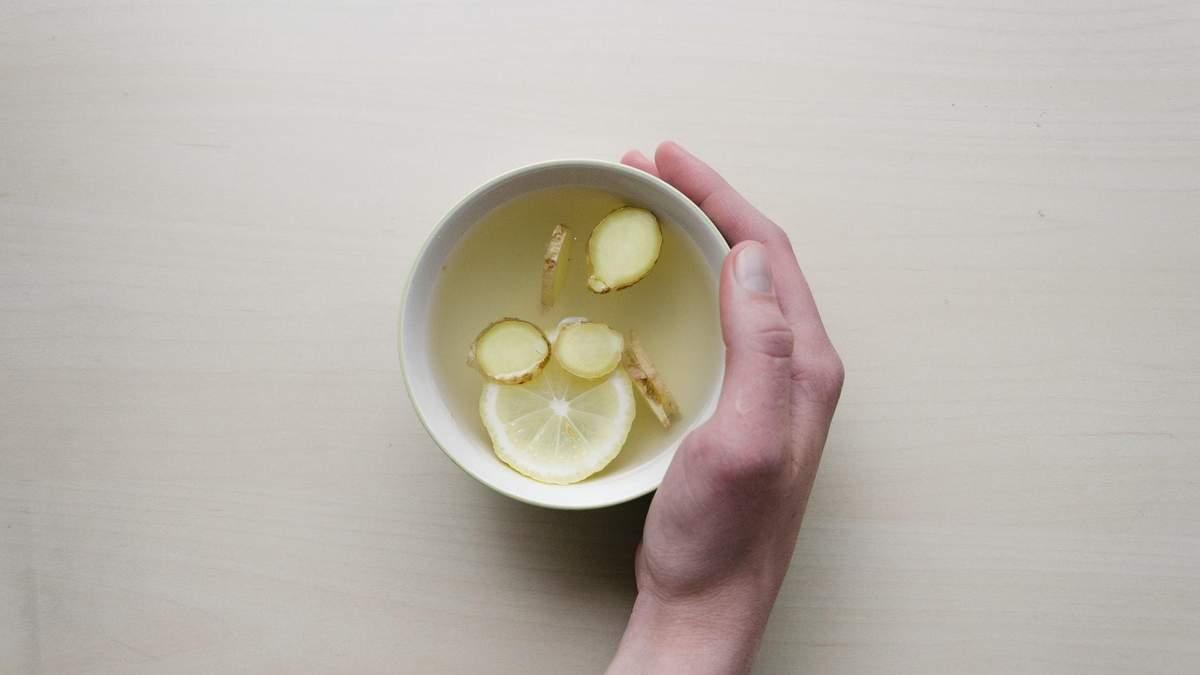 Як зміцнити свій імунітет перед сезоном застуд