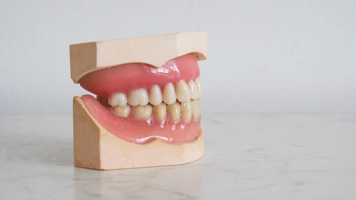 Чому важливо лікувати зуби