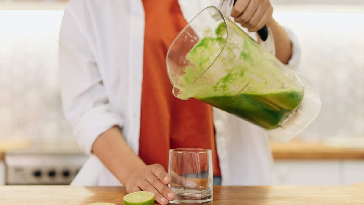 5 оздоровчих трендів, які насправді руйнують ваше здоров'я