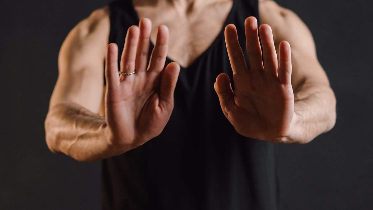 9 способів пробачити і рухатися далі