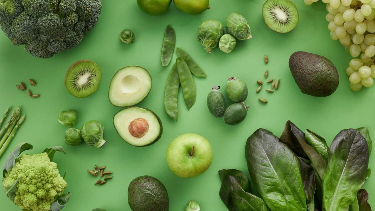 Пост и питание: нутрициолог рассказала, как не навредить организму