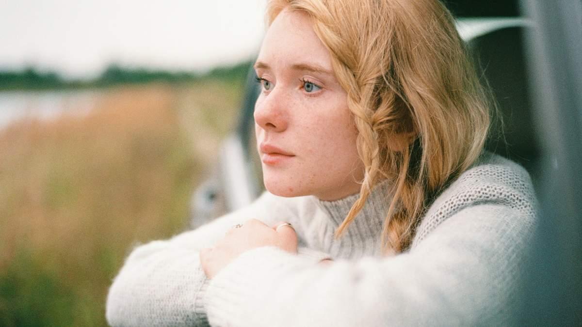 Догляд за волоссям: що їсти та які вітаміни приймати