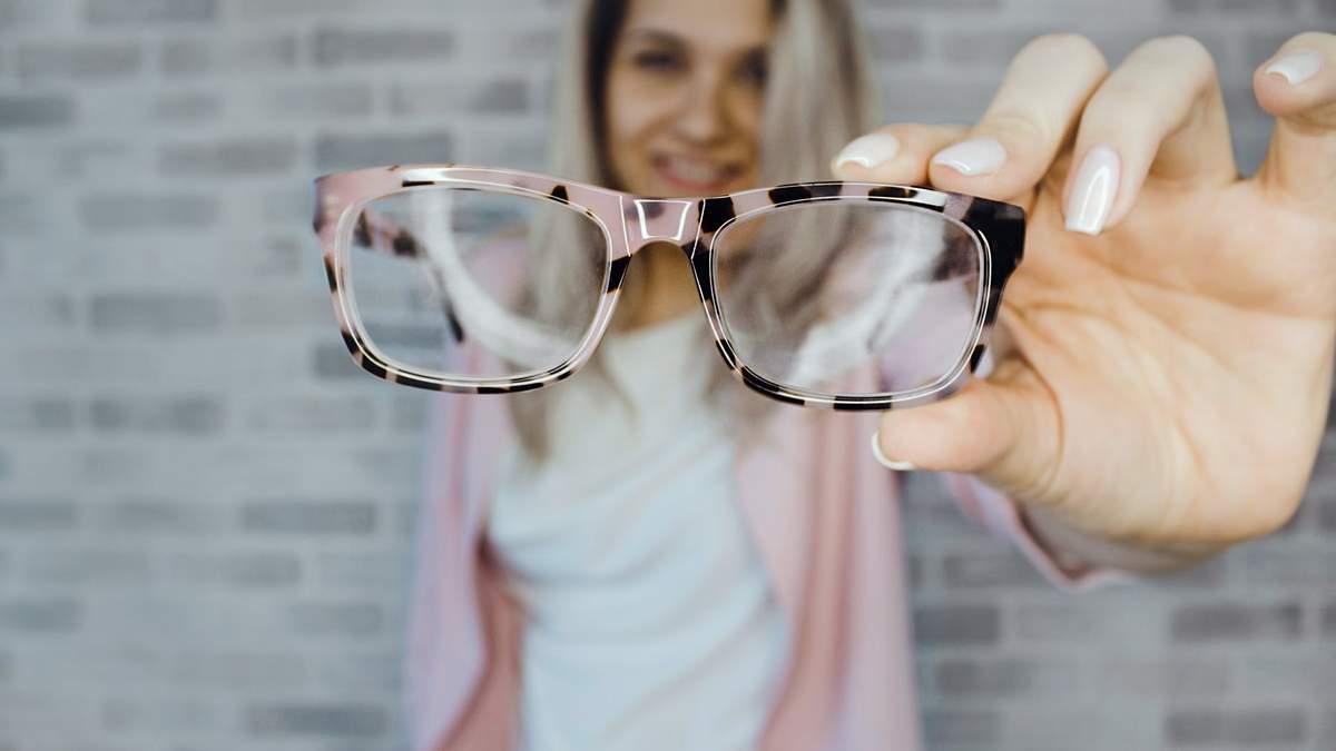 Как пандемия коронавируса нарушает зрение