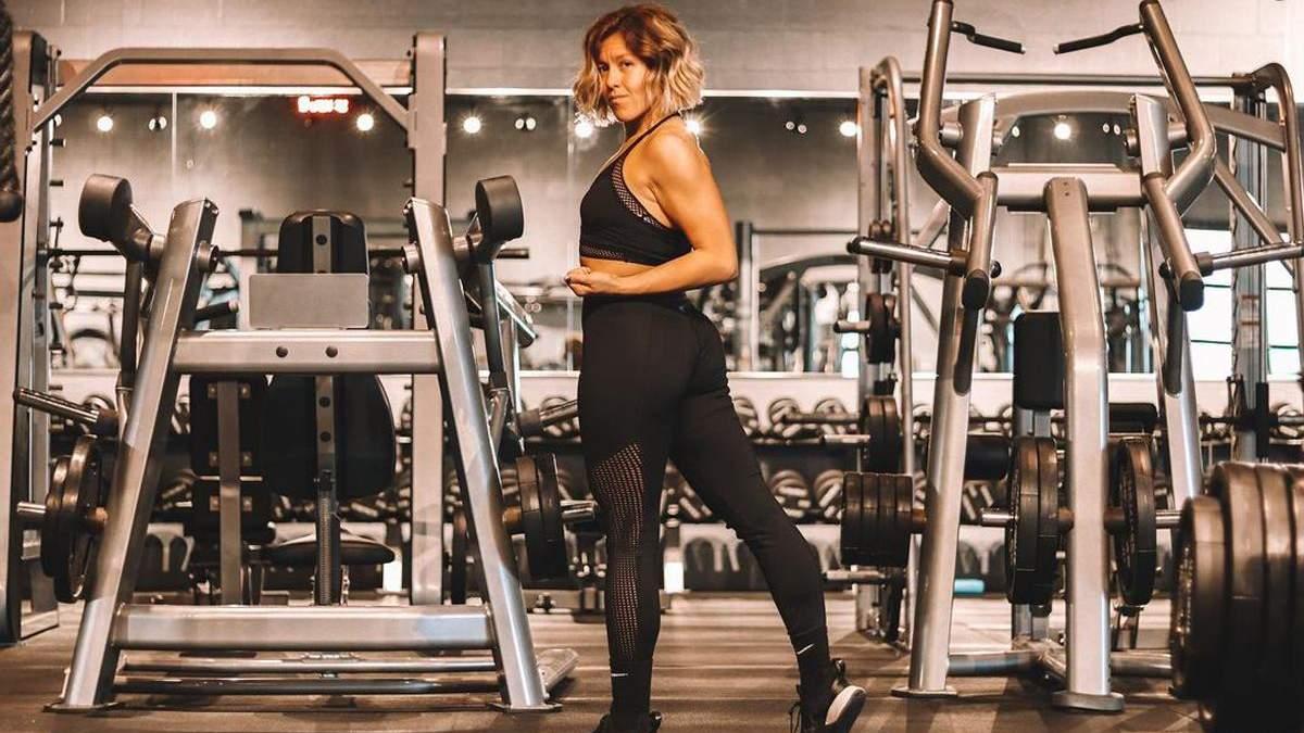 Секрети швидкого та безпечного схуднення