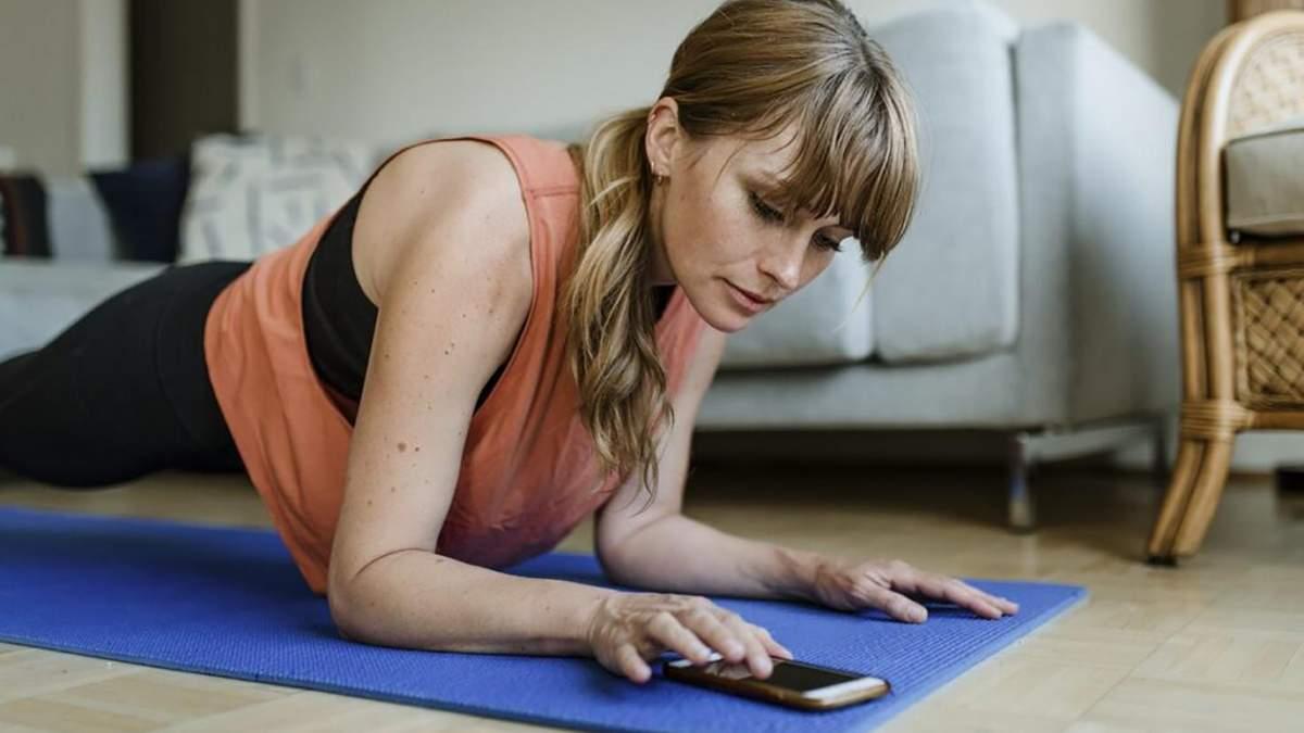 5 причин попробовать высокоинтенсивные тренировки