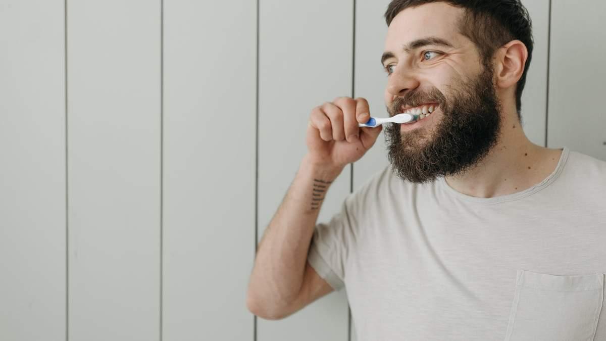 Як лікувати чутливість зубів