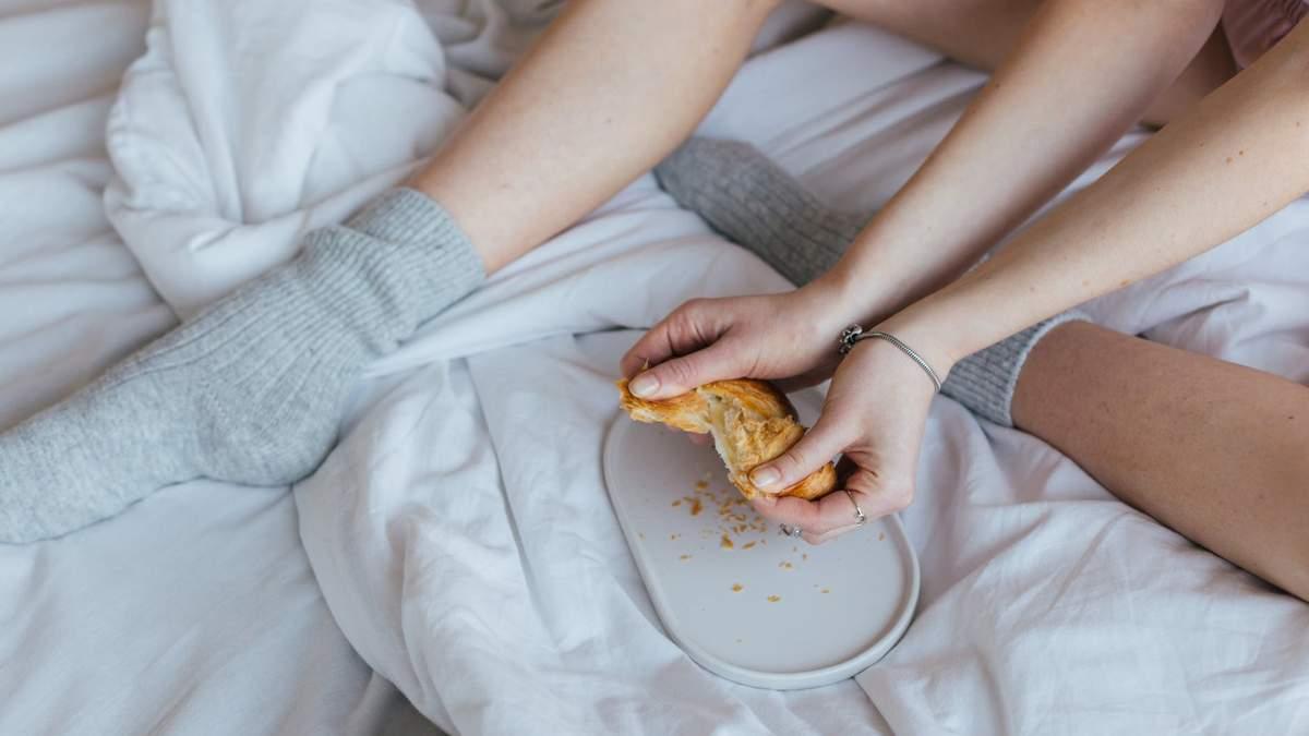 Правило 20 хвилин: дієтолог поділився найефективнішим методом схуднення
