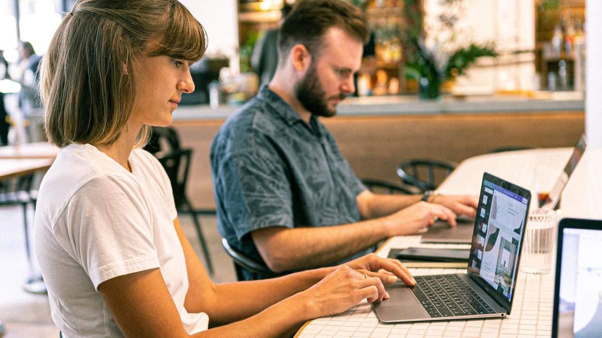 Правило чотирьох: секрет продуктивності, який допоможе встигнути більше