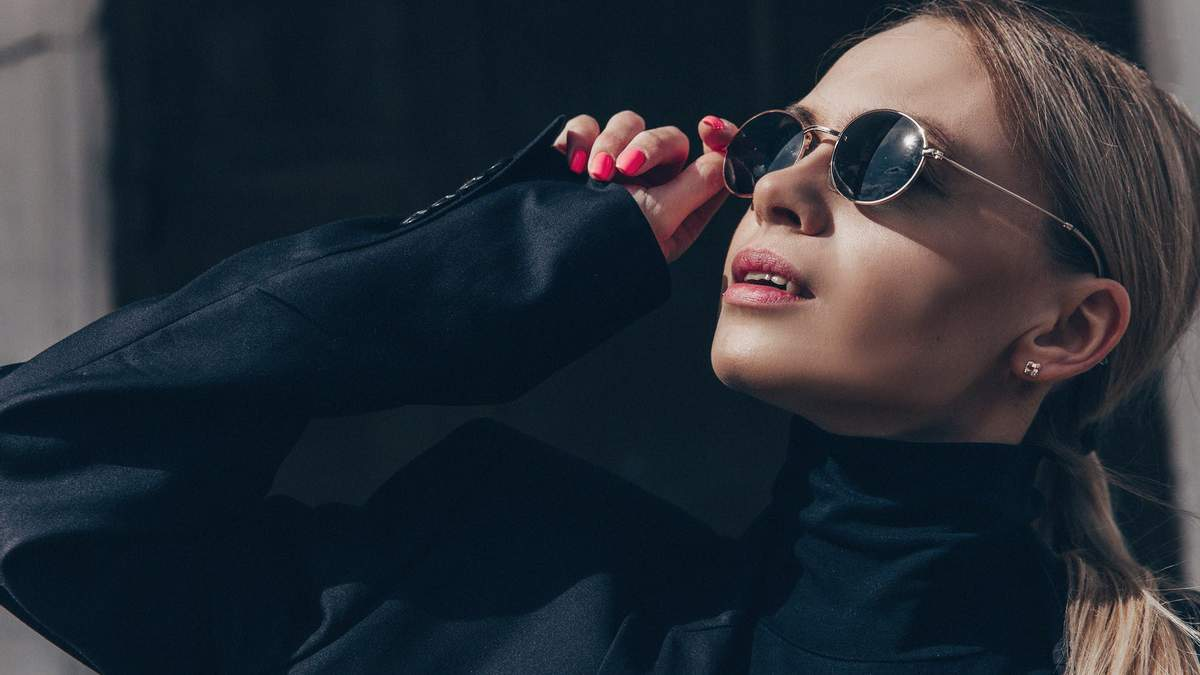 Як вибрати сонцезахисні окуляри: 4 поради лікарки