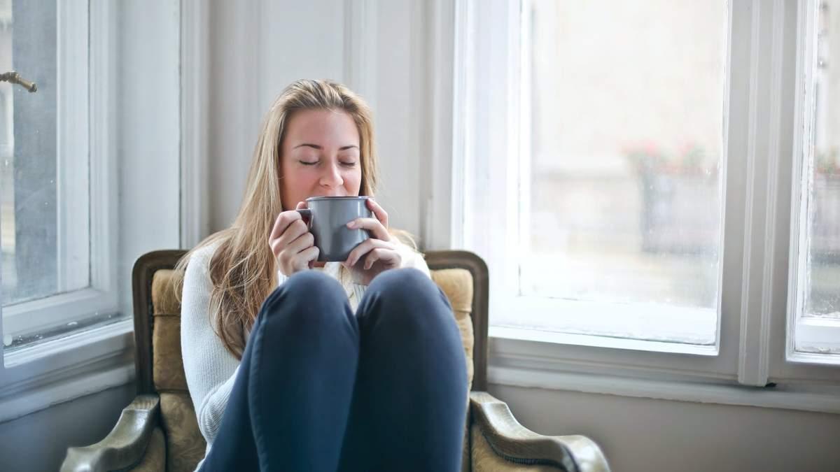 Чи можна пити каву при головному болі: пояснення лікаря