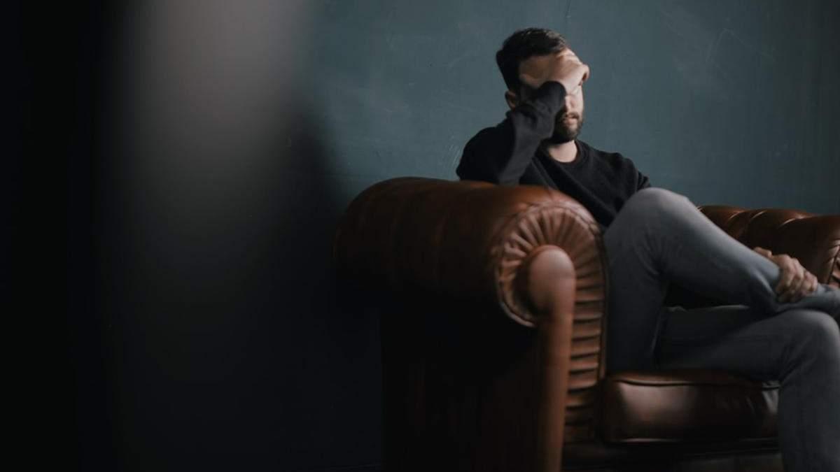 Болит голова или живот: как лекарства знают, что нужно лечить