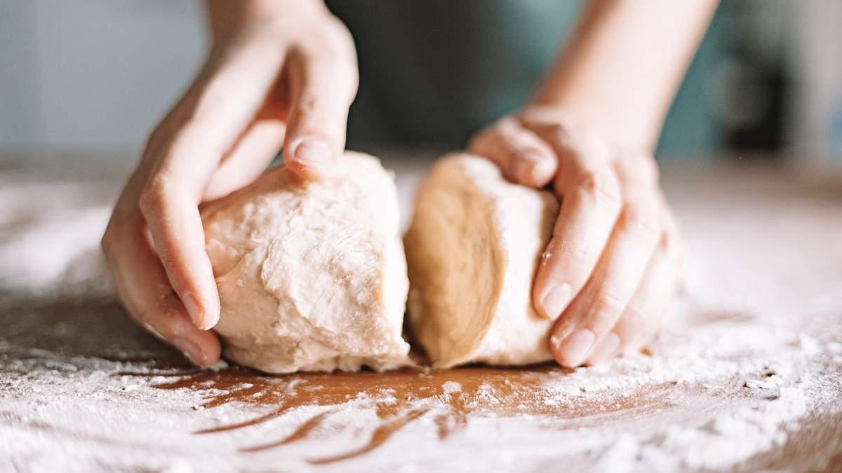 Сбалансированный рацион благодаря одному блюду: рецепт диетического хлеба из 5 ингредиентов