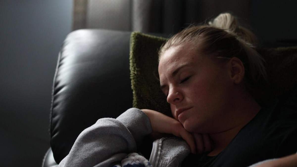 Магний для крепкого сна: как применять, чтобы достичь желаемого эффекта