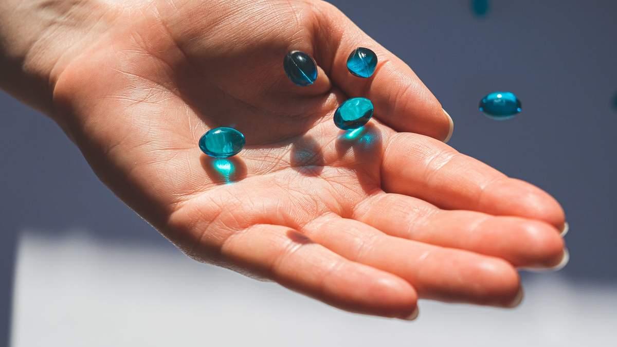 Дефицит этих 10 микроэлементов провоцирует симптомы депрессии: как восстановить баланс
