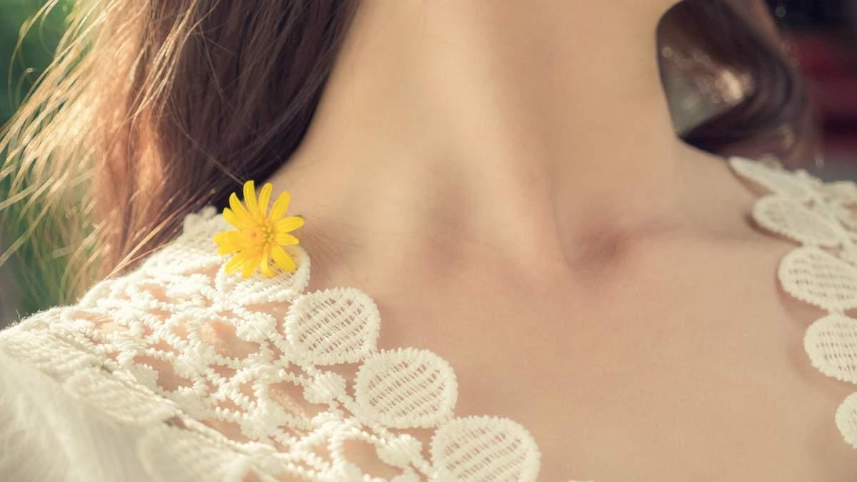 Щитовидная железа: отвечаем на часто задаваемые вопросы