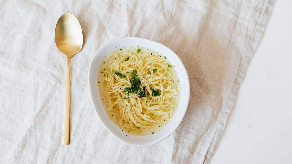 Які продукти допомагають виробляти колаген