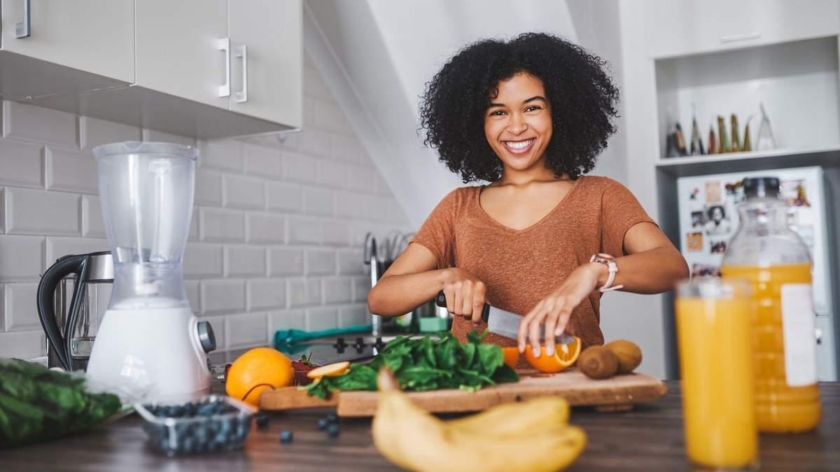 Как похудеть быстро и без проблем для здоровья: советы