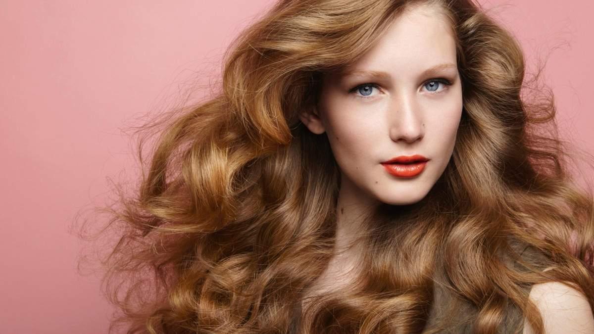 Як не зіпсувати  волосся під час щоденного укладання: заборони