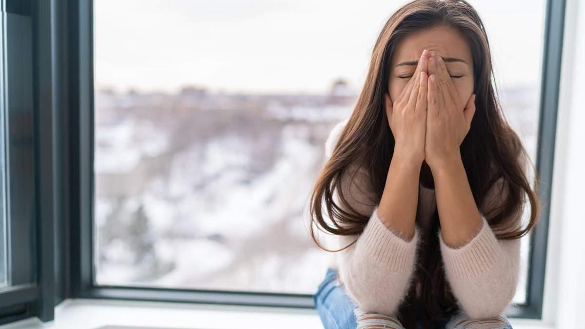 Запах кави та шоколад: 7 дієвих методів, які допоможуть подолати стрес