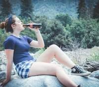 5 привычек, которые могут привести к диабету