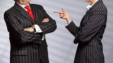 Як навчитися правильно реагувати на критику: рекомендації психолога