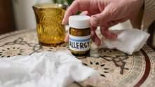 Сезонная аллергия не за горами: как предотвратить возникновение поллиноза