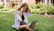Какой стресс может помочь стать здоровее и умнее