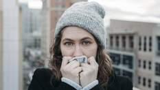 Как узнать, что у вас аллергия на холод: симптомы и лечение