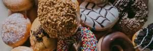 Як їсти менше цукру і не зриватися: поради від тренерки