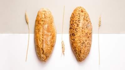 Хліб, борошно та глютен: як перестати вірити в міфи та почати їсти випічку із задоволенням