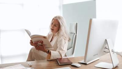 Учитесь всю жизнь: 7 действенных способов замедлить старение мозга