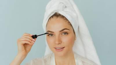 Правила безпечного макіяжу для ваших очей: інструкція від офтальмолога