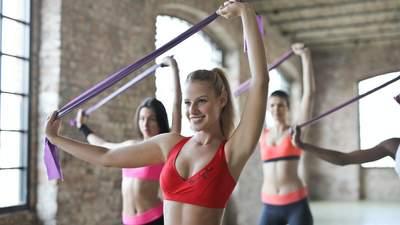 Бігайте, коли ви злі: як найкраще тренуватись, залежно від свого настрою – поради експерта