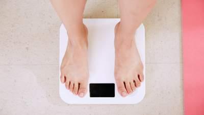 Нестача йоду і зайва вага: неочевидні причини, які заважають схуднути