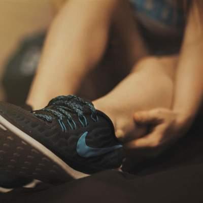 Як позбутися від болю в суглобах: 6 дієвих вправ