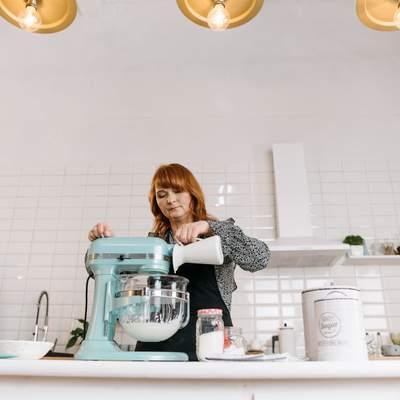 7 кулинарных привычек, которые разрушают пользу здоровой пищи
