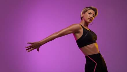 Можно ли похудеть только благодаря тренировкам: объяснение Аниты Луценко