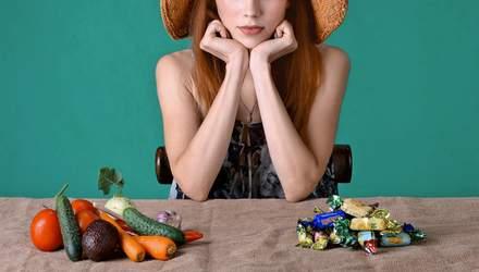 Визначаємо оптимальну калорійність сніданку, обіду та вечері: норми та рекомендації