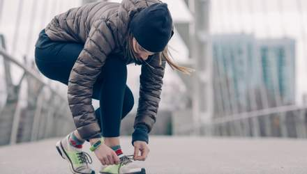 Біг після пологів: як вагітність впливає на заняття спортом