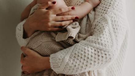 Що таке бурий жир та як він допомагає новонародженим: пояснення лікарки-педіатра