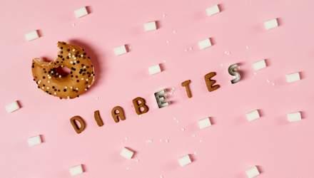 Неочевидні симптоми діабету: 8 ознак, що захворювання ближче, ніж здається