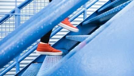 Невролог назвал упражнение, которое быстро улучшает работу мозга