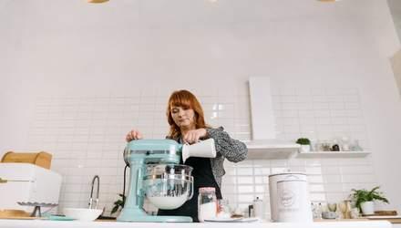 7 кулінарних звичок, які руйнують користь здорової їжі