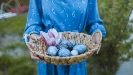 Яйця: як готувати та скільки вживати – пояснення лікарки