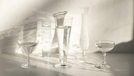 Як правильно пити воду: відповіді на поширені питання