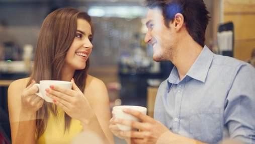 Как понять мужчину: важные советы для женщин