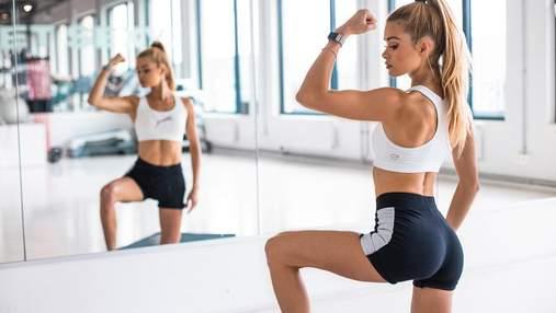 15 хвилин танців, які замінять тренування в спортзалі – відео
