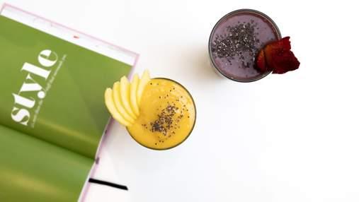Что пить на ночь для крепкого сна: 5 полезных напитков