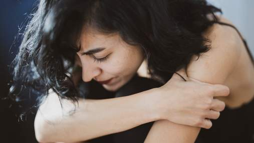 Як усунути біль та не нашкодити шлунку